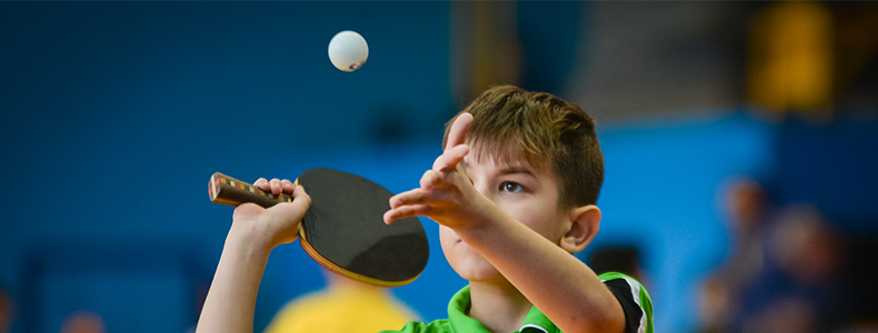 Приглашаем принять участие в турнире по настольному теннису памяти Олега Аллаярова!