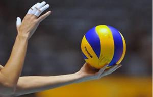Кто сильнее: 26 марта станет известен победитель женского волейбольного турнира НКНХ