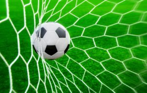 Изменился календарь турнира нефтехимиков по мини-футболу