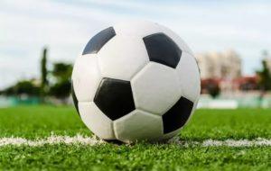 17 июня начинается турнир «Нижнекамскнефтехима» по мини-футболу