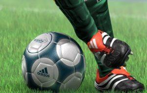 Летнее первенство ПАО «Нижнекамскнефтехим» по мини-футболу на стадионе «Дружба»