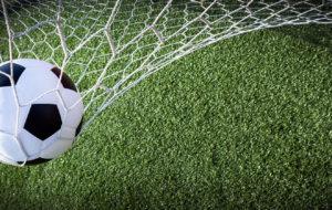 Завершилось летнее первенство ПАО «Нижнекамскнефтехим» по мини-футболу