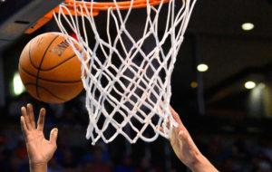 Стартовало первенство ПАО «Нижнекамскнефтехим» по баскетболу