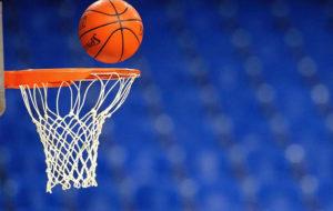 Определились сильнейшие команды во 2 лиге первенства «Нижнекамскнефтехима» по баскетболу